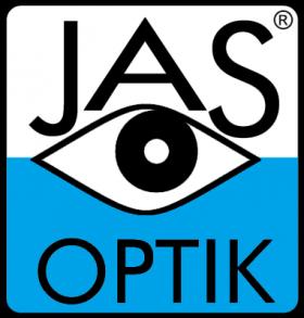 JaS Optik